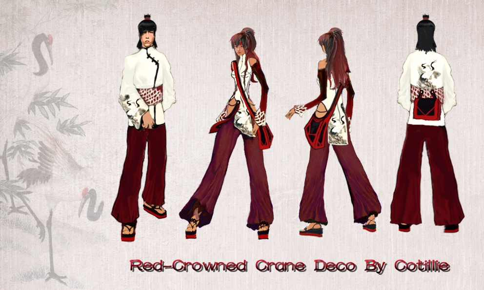 Red Crowned Crane Deco.jpg